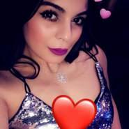 user_sy564's profile photo