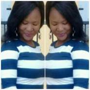 annakinana79's profile photo