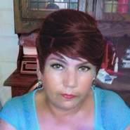 mariac1573's profile photo