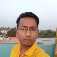 amitk0829's profile photo