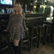 jane0133's profile photo