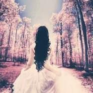 sara68_44's profile photo