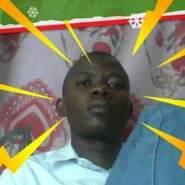 frankm120's profile photo
