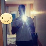 azoua279's profile photo