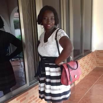 beatricef8_Greater Accra_Alleenstaand_Vrouw