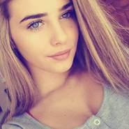 anjlaa's profile photo