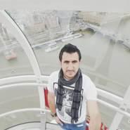 ali2942's profile photo