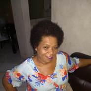 Reginafe06's profile photo