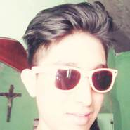 alejandrole93's profile photo
