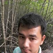 user_fps54190's profile photo