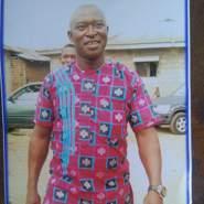 edwindegema's profile photo