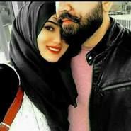basil856's profile photo
