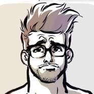 hamidzerfa42's profile photo