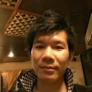 user_mqp29507's profile photo