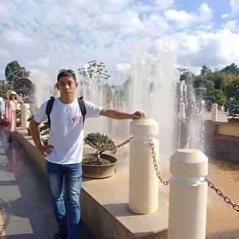user_vz48209_Ho Chi Minh_Bekar_Erkek