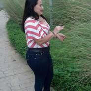 mariad1717's profile photo