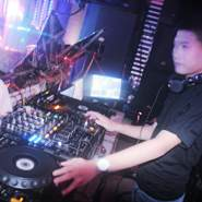 duyu368's profile photo