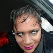 cindyr9's profile photo