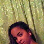 carinahernandez4's profile photo