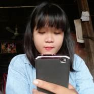 user_re899's profile photo