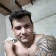 victorfranco19's profile photo