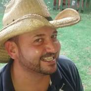 eduardom427's profile photo