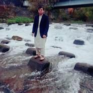 abidk976's profile photo