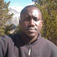 amadousamb's profile photo