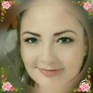 gloriac45's profile photo