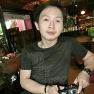 haik368's profile photo