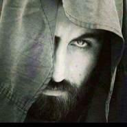 mostafaa864's profile photo