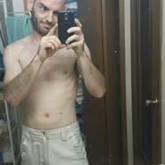 summerfuxking69's profile photo