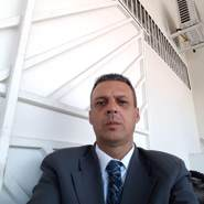 marcelom459's profile photo