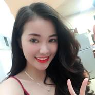 nah806's profile photo