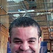 ramyg023's profile photo