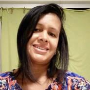 elieneferreira6's profile photo