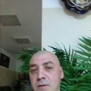 user_fxhl45's profile photo