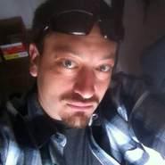 andrewh101's profile photo