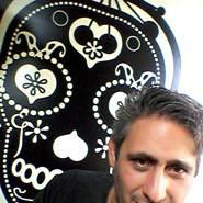 rui_subtil's profile photo