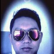 danielr1015's profile photo