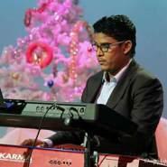 dharshanar's profile photo