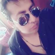 alexv8643's profile photo