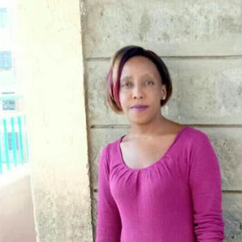 janep450_Elgeyo/Marakwet_Single_Female