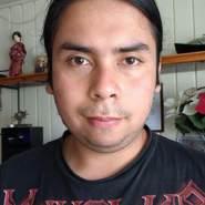 erikf346's profile photo