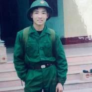 vux469's profile photo