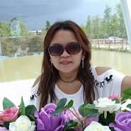 sinik183's profile photo