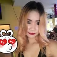 benchamatk4's profile photo