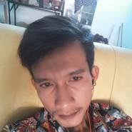 user_vh8111's profile photo