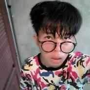 user_xkqo912's profile photo