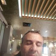 mohamedhamourit's profile photo